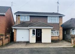 Other To Let  Dunstable Bedfordshire LU5