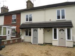 Other To Let  LEIGHTON BUZZARD Bedfordshire LU7