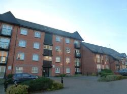 Flat To Let The Wharf LEIGHTON BUZZARD Bedfordshire LU7