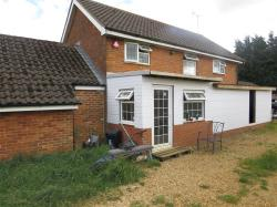 Semi Detached House To Let Burcott LEIGHTON BUZZARD Bedfordshire LU7