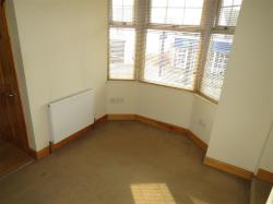 Flat To Let  LEIGHTON BUZZARD Bedfordshire LU7
