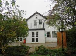 Detached House To Let Horton LEIGHTON BUZZARD Bedfordshire LU7