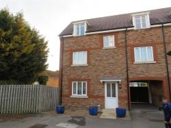 Other To Let Hockliffe LEIGHTON BUZZARD Bedfordshire LU7