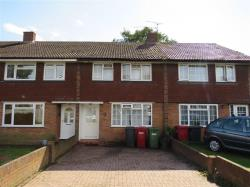 Other To Let  SLOUGH Berkshire SL3