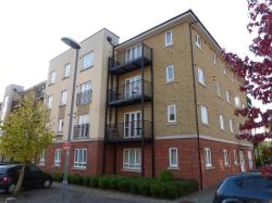 Flat To Let Tadros Court HIGH WYCOMBE Buckinghamshire HP13