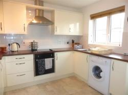 Semi Detached House To Let Cranbrook EXETER Devon EX5