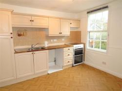 Flat To Let  HONITON Devon EX14
