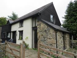 Other To Let Christow EXETER Devon EX6