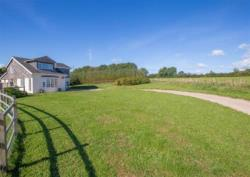 Detached House To Let Diptford TOTNES Devon TQ9