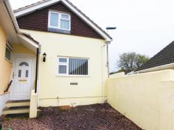 Semi Detached House To Let Kingskerswell NEWTON ABBOT Devon TQ12