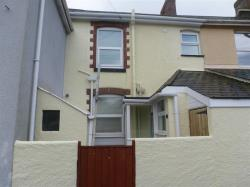 Terraced House To Let Kingskerswell NEWTON ABBOT Devon TQ12