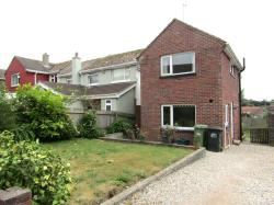 Semi Detached House To Let  NEWTON ABBOT Devon TQ12