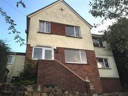 Detached House To Let  NEWTON ABBOT Devon TQ12