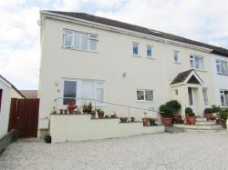 Other To Let  NEWTON ABBOT Devon TQ12