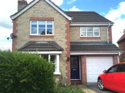 Detached House To Let Kingsteignton NEWTON ABBOT Devon TQ12