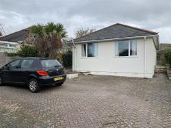Detached Bungalow To Let Kingskerswell NEWTON ABBOT Devon TQ12