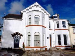 Other To Let  PAIGNTON Devon TQ4