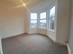 Flat To Let Keysfield Road PAIGNTON Devon TQ4