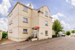 Flat To Let  PLYMOUTH Devon PL5