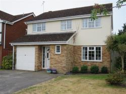 Other To Let Hightown RINGWOOD Hampshire BH24