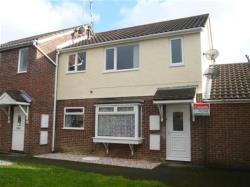 Flat To Let Bovington WAREHAM Dorset BH20