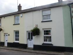 Other To Let Maiden Newton DORCHESTER Dorset DT2