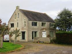 Detached House To Let Wool WAREHAM Dorset BH20