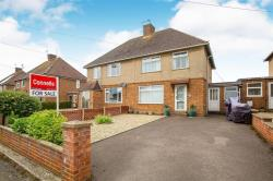 Semi Detached House To Let  SHERBORNE Dorset DT9