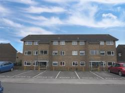 Flat To Let  SHAFTESBURY Dorset SP7