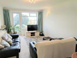 Flat To Let Parkstone Road POOLE Dorset BH15