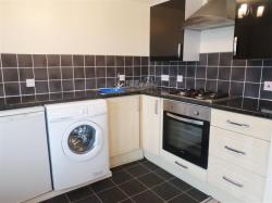 Flat To Let Hill Street POOLE Dorset BH15