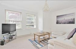 Flat To Let McKinley Road BOURNEMOUTH Dorset BH4