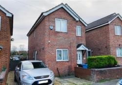 Other To Let  Poole Dorset BH12