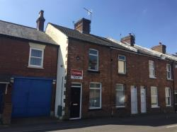 Other To Let  BLANDFORD FORUM Dorset DT11