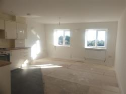 Flat To Let Ivy Cross SHAFTESBURY Dorset SP7