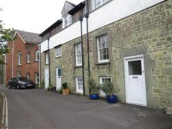 Terraced House To Let  SHAFTESBURY Dorset SP7