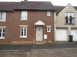 Other To Let  SHAFTESBURY Dorset SP7