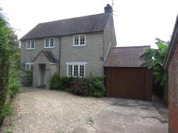 Other To Let Ansty SHAFTESBURY Dorset SP7