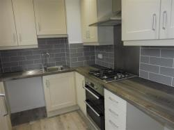 Flat To Let Buxton Road WEYMOUTH Dorset DT4