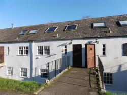 Other To Let Nottington WEYMOUTH Dorset DT3