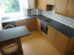 Flat To Let  Billericay Essex CM12