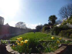 Semi Detached House To Let CLACTON-ON-SEA Clacton-on-Sea Essex CO16