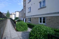 Flat To Let Propelair Way COLCHESTER Essex CO4