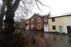 Terraced House To Let  COLCHESTER Essex CO1