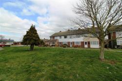 Terraced House To Let Great Bentley COLCHESTER Essex CO7