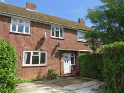 Terraced House To Let  CHELMSFORD Essex CM1