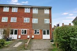 Other To Let Wivenhoe Colchester Essex CO7