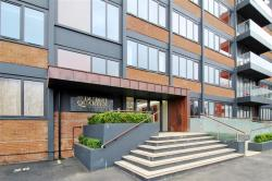 Flat To Let West Stockwell Street COLCHESTER Essex CO1