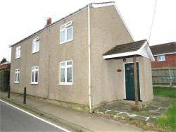Other To Let  Basildon Essex SS15