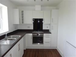 Flat To Let  Andover Wiltshire SP11